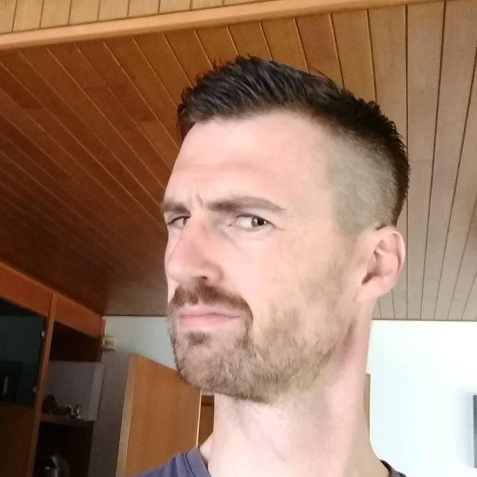 Maarten Martens avatar