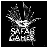 Logo of the developer company