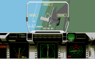 Thumbnail of other screenshot of F-29 Retaliator