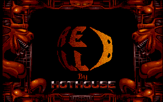 Thumbnail of other screenshot of Fire Ball