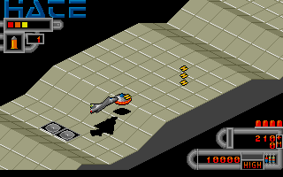 Large screenshot of H.A.T.E