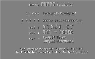 Thumbnail of other screenshot of Fuffy