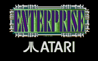 Thumbnail of other screenshot of Enterprise