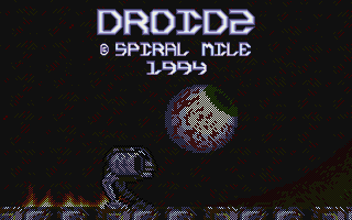 Thumbnail of other screenshot of Droid2