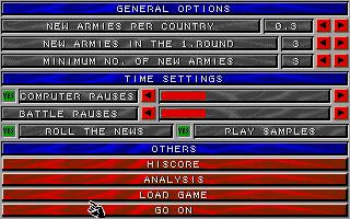 Thumbnail of other screenshot of Nightfall