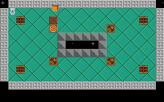Thumbnail of other screenshot of Xenakys