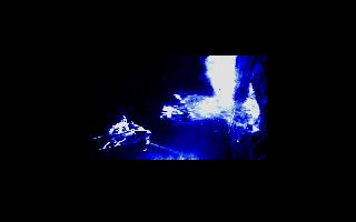 Screenshot of Terminator 2 - Judgment Day