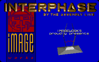Thumbnail of other screenshot of Interphase