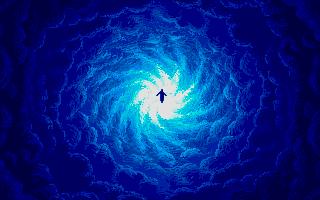 Thumbnail of other screenshot of Weird Dreams