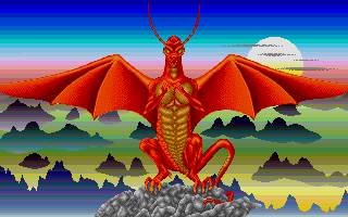 Thumbnail of other screenshot of Dragonflight