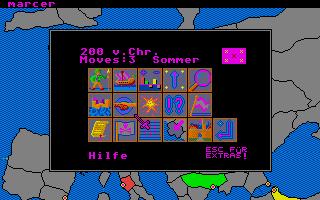 Thumbnail of other screenshot of Cäsar