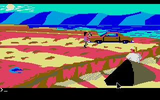 Thumbnail of other screenshot of Dashiki