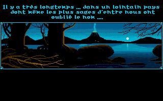 Thumbnail of other screenshot of Esprits Français CE1-CE2 - volume 2