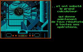 Screenshot of Esprits Maths CM1-CM2 - volume 1