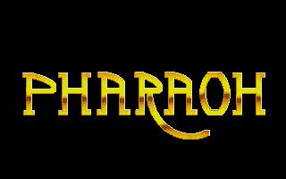 Thumbnail of other screenshot of Pharaoh
