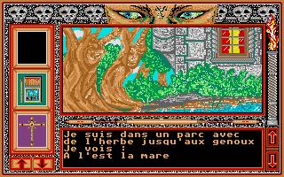 Thumbnail of other screenshot of Le Manoir Du Comte Frozarda