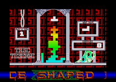 Thumbnail of other screenshot of Teserae