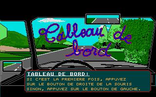 Thumbnail of other screenshot of Tableau de Bord
