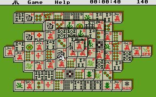 Thumbnail of other screenshot of Drachen