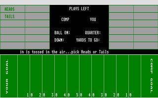 Thumbnail of other screenshot of Football