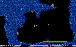 Thumbnail of other screenshot of Grav