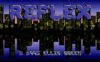 Thumbnail of other screenshot of Reflex