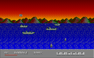 Thumbnail of other screenshot of Sea Wolf