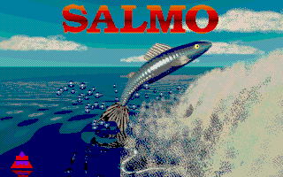 Thumbnail of other screenshot of Salmo