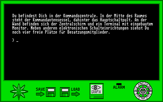 Thumbnail of other screenshot of Projekt Prometheus