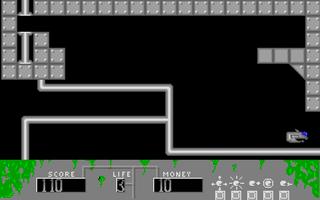 Thumbnail of other screenshot of Argon