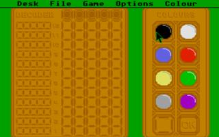 Thumbnail of other screenshot of Decoder