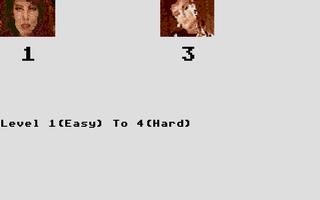 Thumbnail of other screenshot of Strip Pontoon