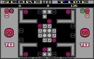 Thumbnail of other screenshot of Zuffers