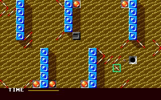 Thumbnail of other screenshot of Balls