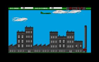 Thumbnail of other screenshot of B17
