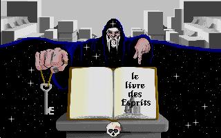 Thumbnail of other screenshot of Esprits Français CM1-CM2 - volume 1