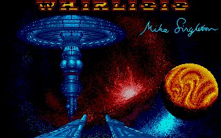 Thumbnail of other screenshot of Whirligig
