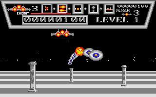 Thumbnail of other screenshot of T-bird