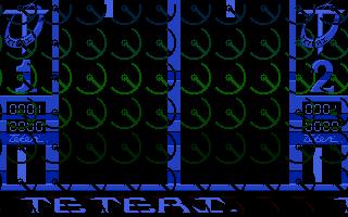 Thumbnail of other screenshot of Teteri
