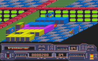Thumbnail of other screenshot of Transputor