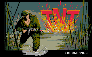 Thumbnail of other screenshot of T.N.T