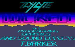 Thumbnail of other screenshot of Twylyte
