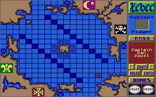 Thumbnail of other screenshot of Xe-bec