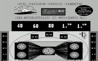 Thumbnail of other screenshot of Bibos Casino