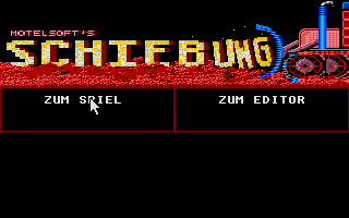 Thumbnail of other screenshot of Schiebung