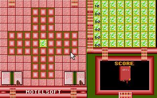 Screenshot of Solit