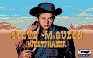 Screenshot of Steve McQueen Westphaser