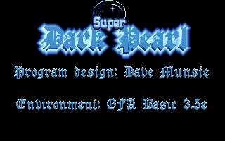 Thumbnail of other screenshot of Super Dark Pearl