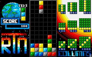 Thumbnail of other screenshot of Columns 2