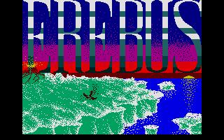 Thumbnail of other screenshot of Erebus